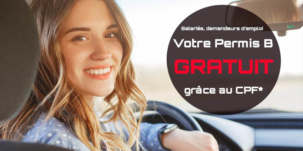Financez-votre-Permis-grace-au-CPF3